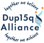 Dup15q Alliance
