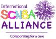 International SCN8A Alliance