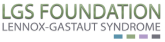 Lennox-Gastaut Syndrome Foundation