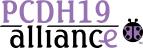 PCDH19 Alliance