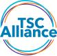 TSC Alliance